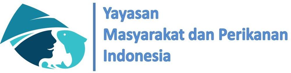 MDPI Logo.jpg