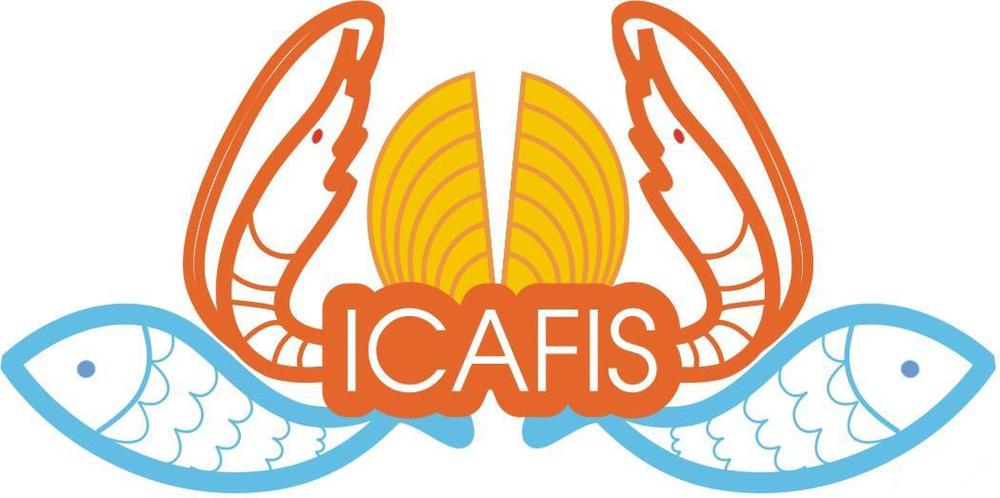 ICAFIS.png