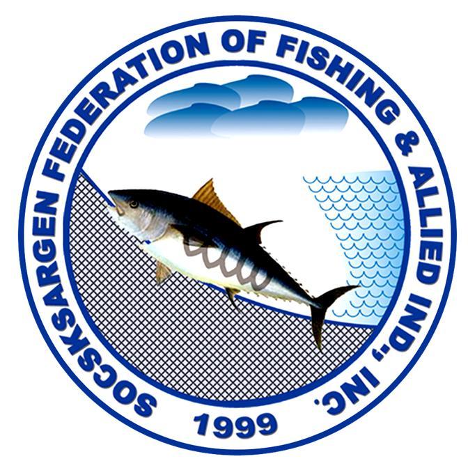 SFFAII Logo.JPG