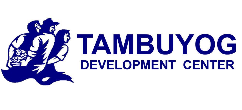 tambuyog-logo-HI-RES copy.jpg