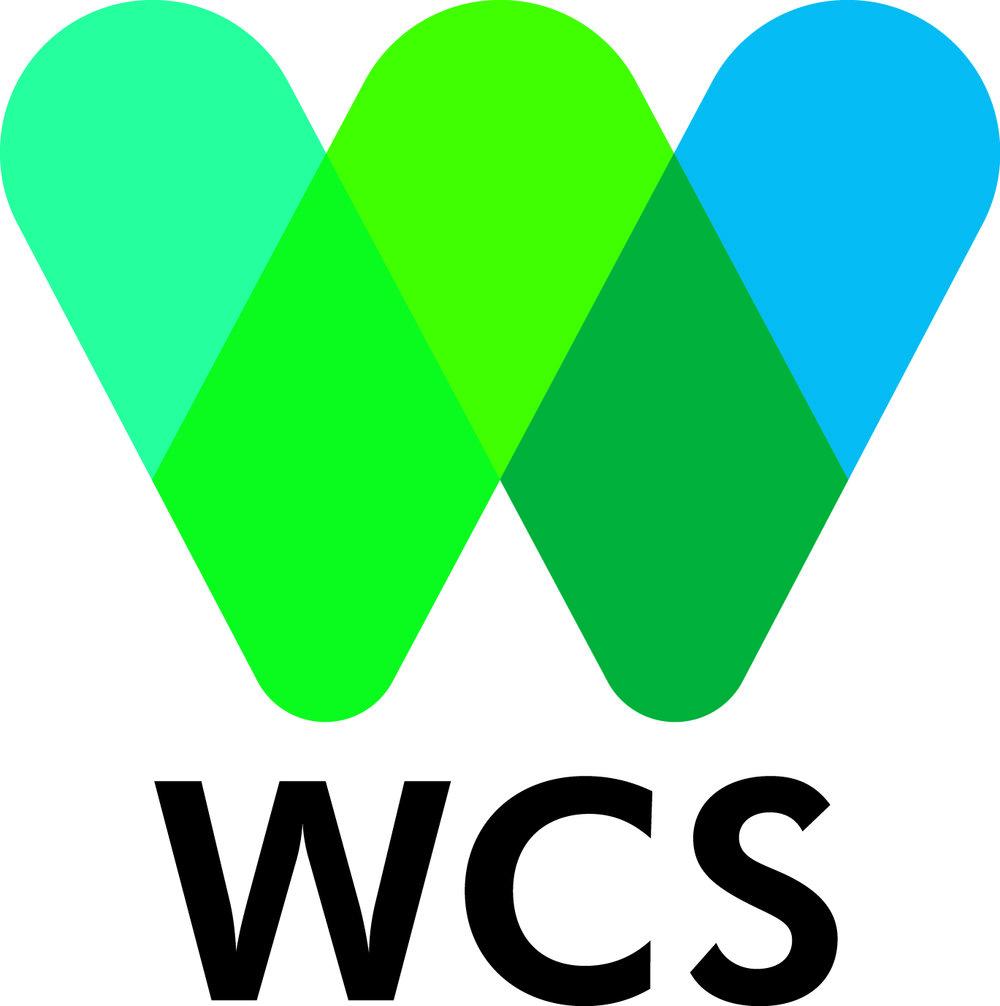 WCS Logo.jpg