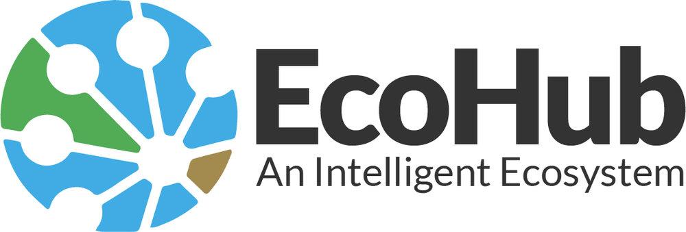 EcoHub.jpg
