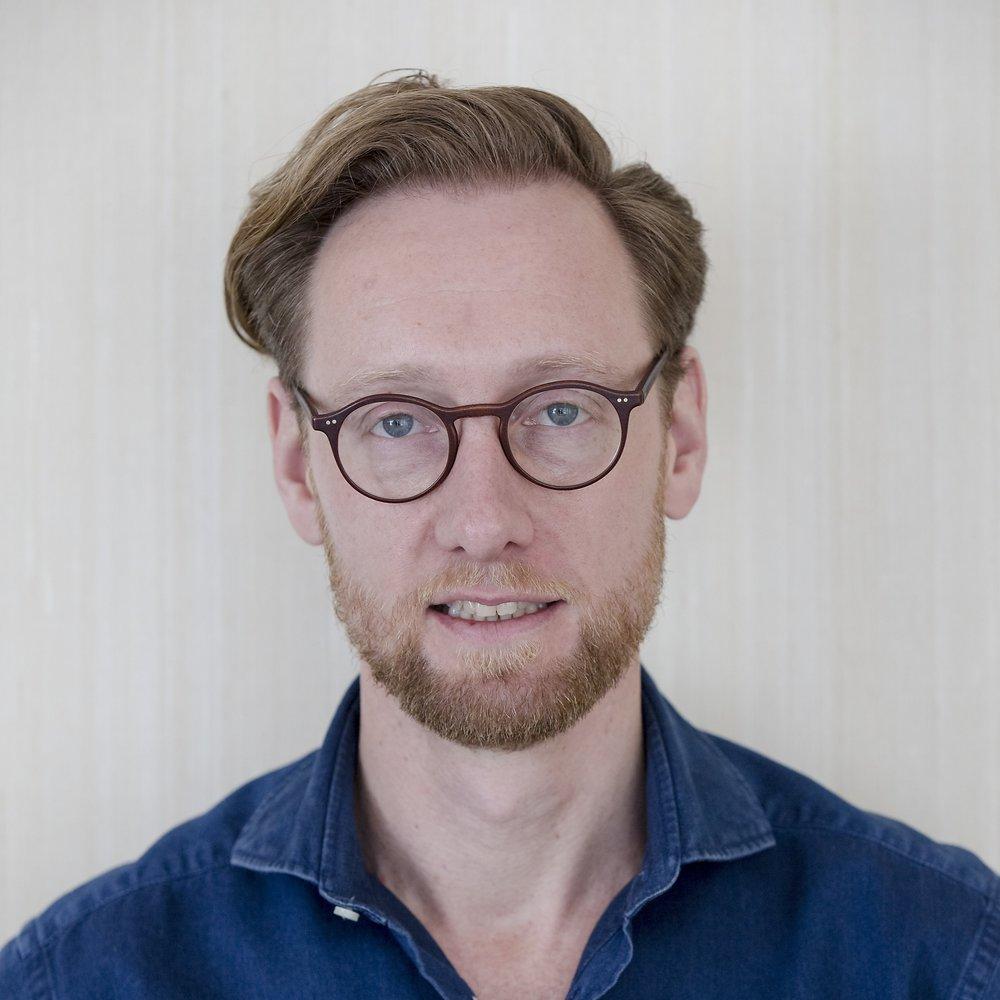 Daniel Knoop.jpg