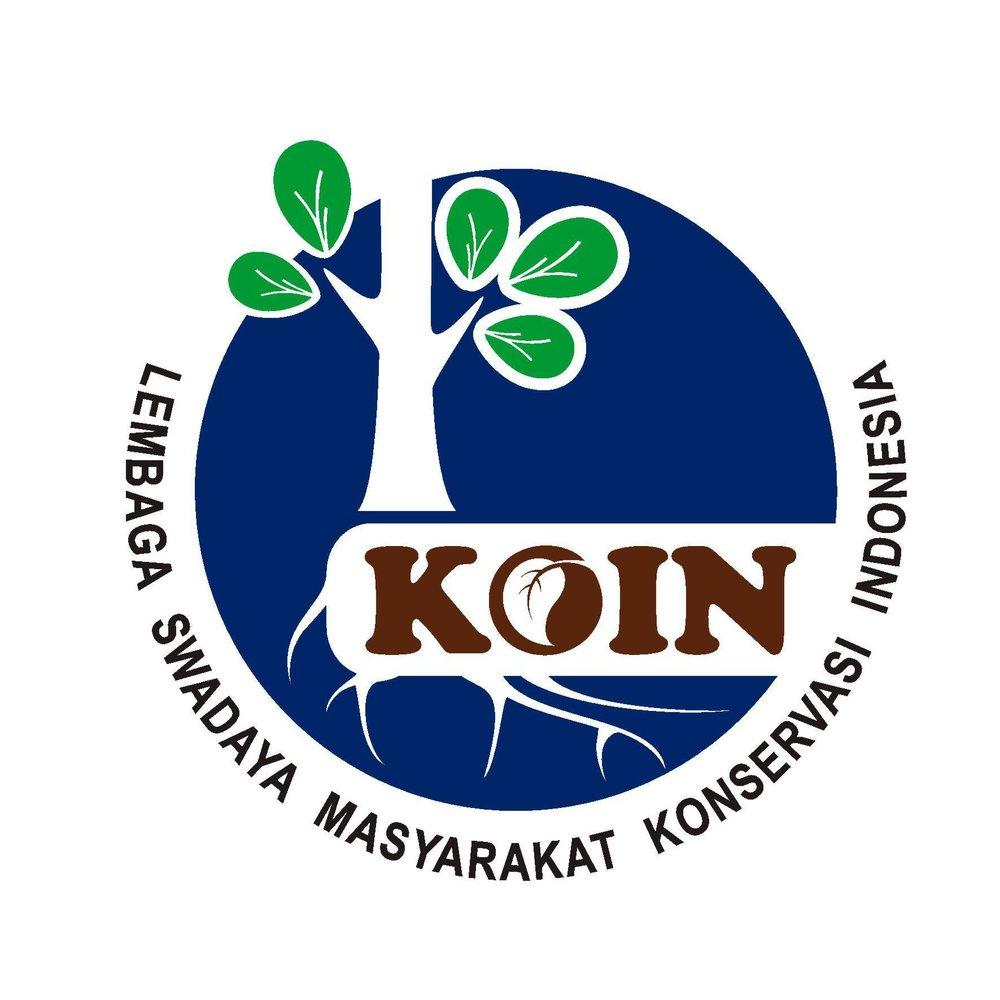 KOIN Logo.jpg