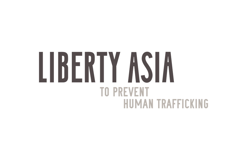 LibertyAsia_logo-FULL SIZE.jpg