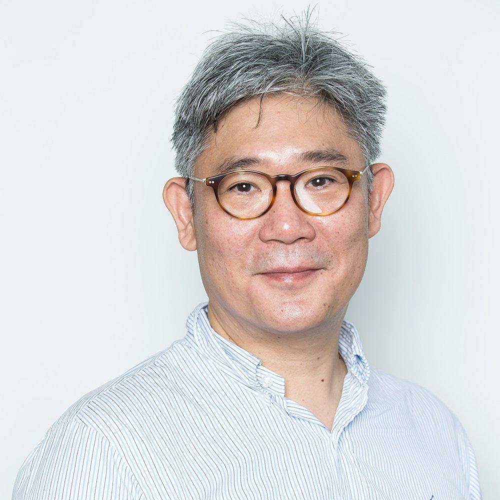 Ken Choi.jpg