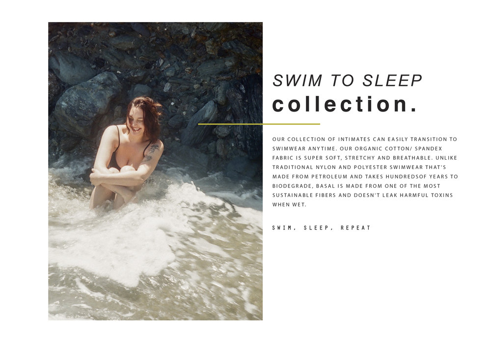 8.4_WEBSITE SWIM TO SLEEP-01.jpg