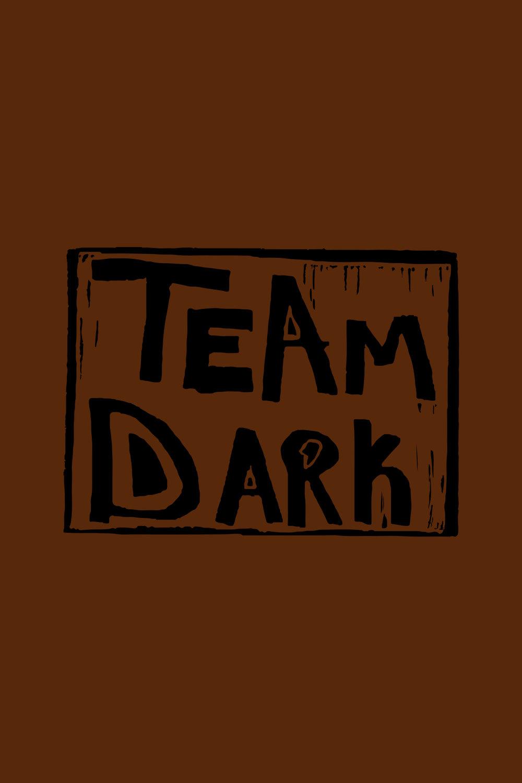 Team Dark 4x6 (1).jpg