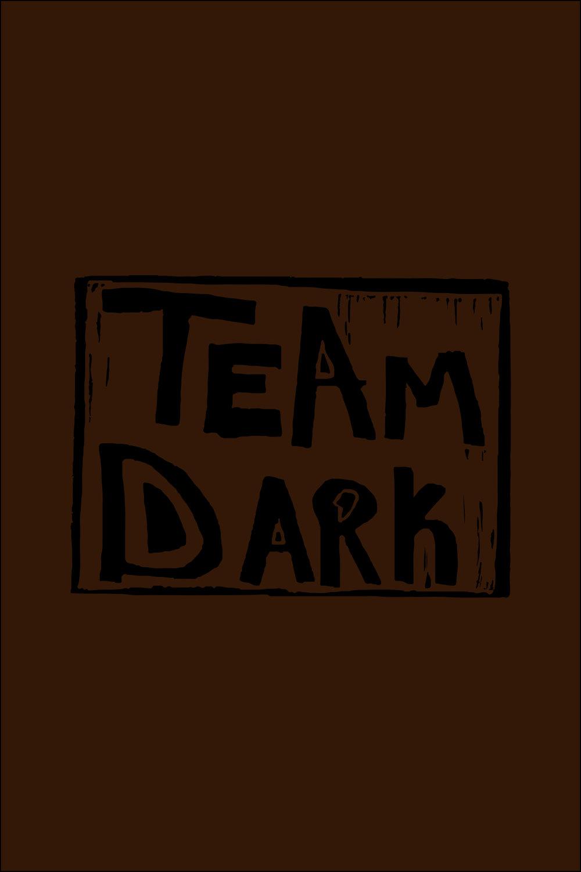 Team Dark 4x6 (4).jpg