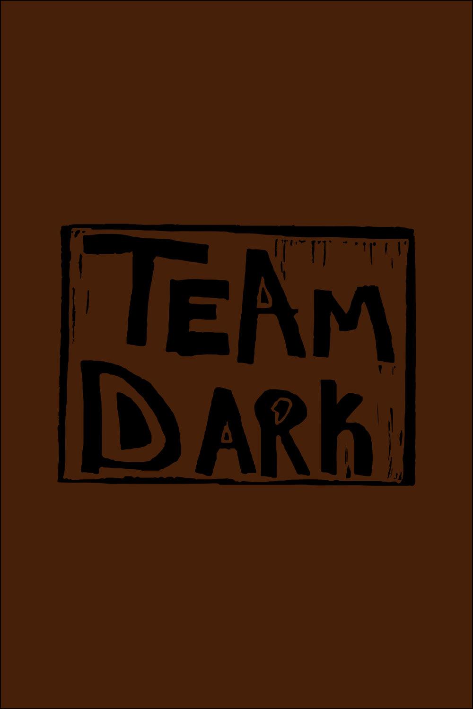 Team Dark 4x6 (3).jpg