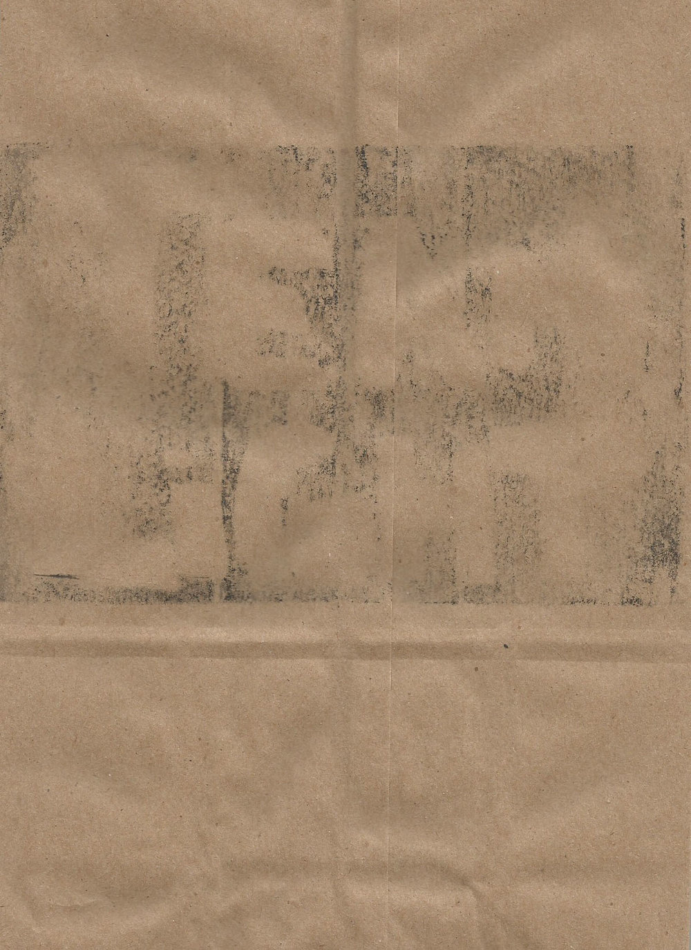 Brown Paper Bag Test