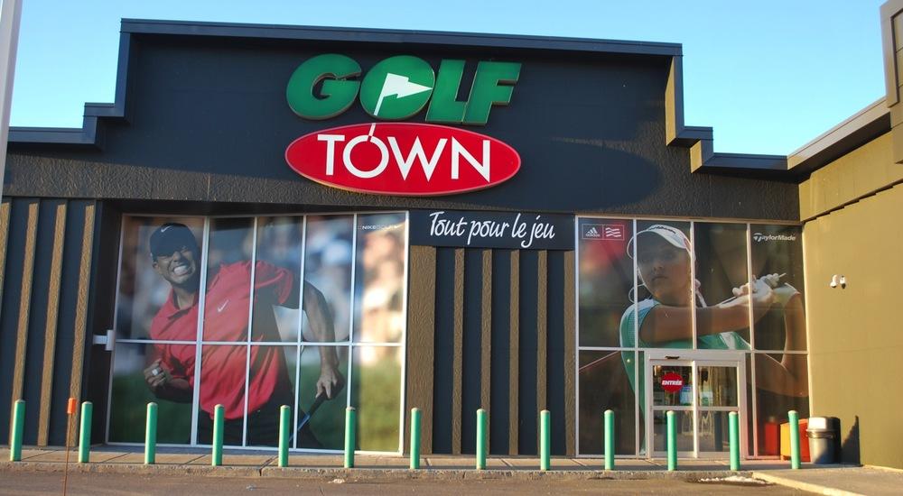 4 Golftown - 40.jpg