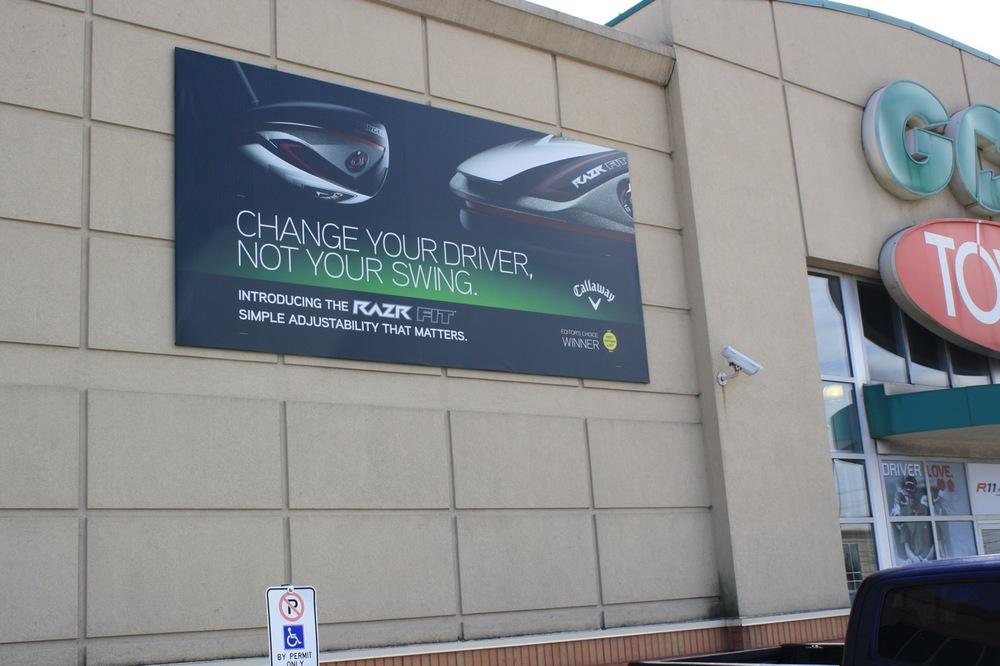 Callaway billboard.jpg