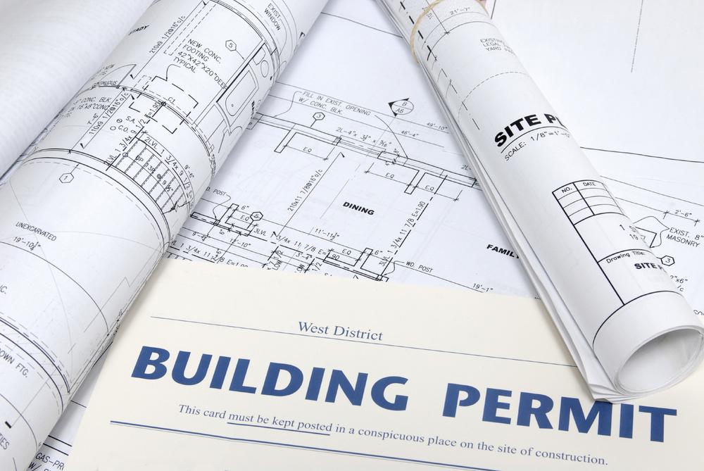 home-construction-plans.jpg