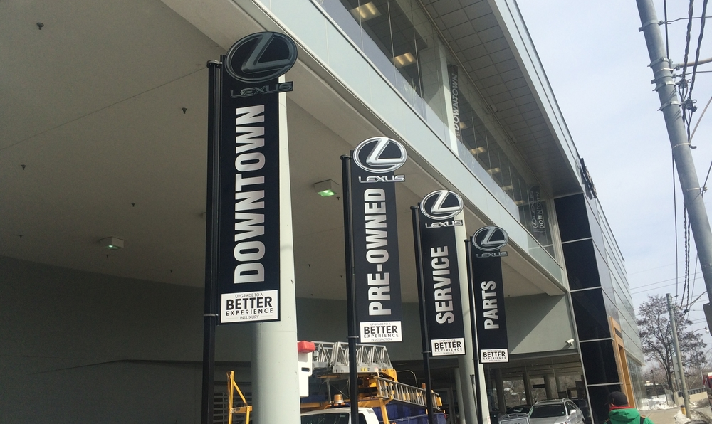 Lexus Flags.jpg
