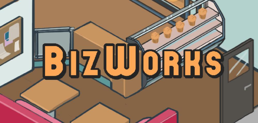 BizWorks.png