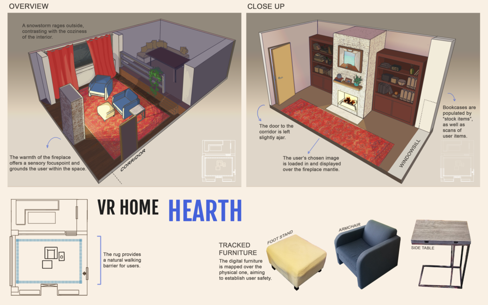 VRHome_Hearth.png