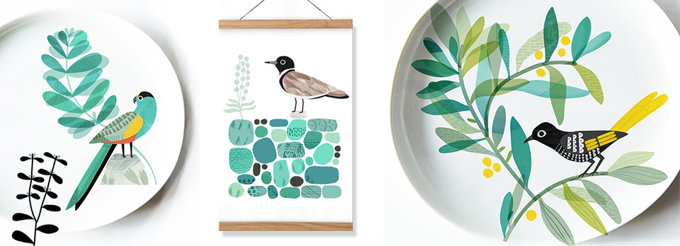 Sarah_Allen_Illustration_Bird_HomeDecor.jpg
