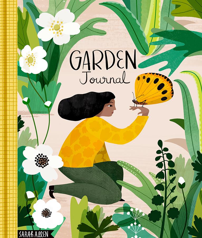 Sarah_Allen_Garden_Journal.jpg