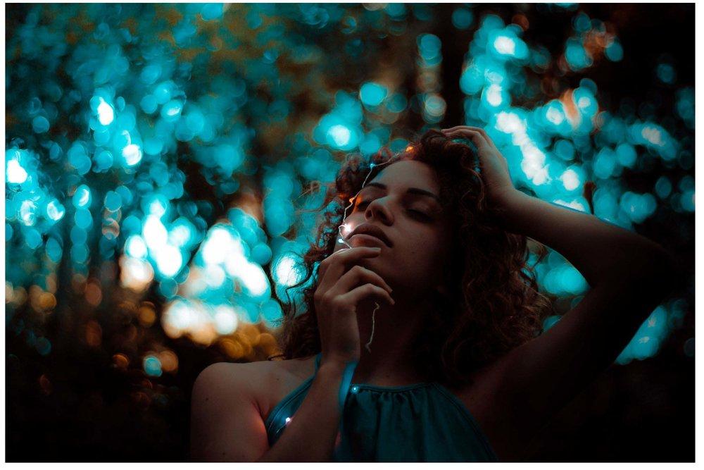 Image by Eder Oliveira
