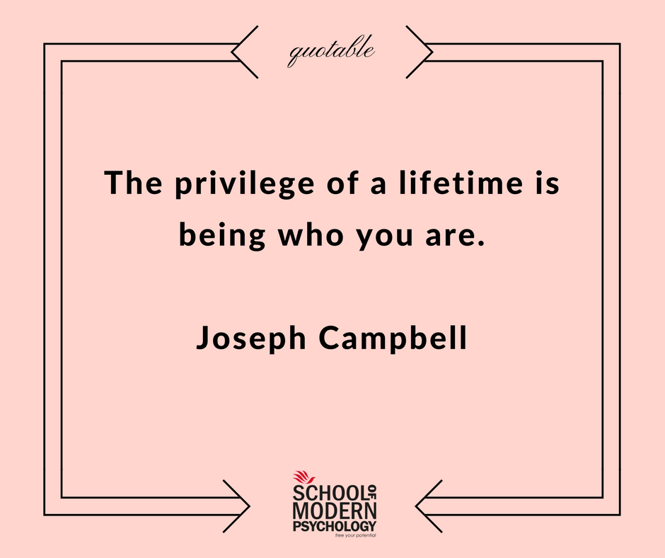 quote joseph campbell.png