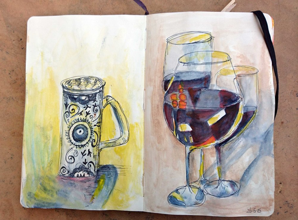 cup and wine glass.jpg
