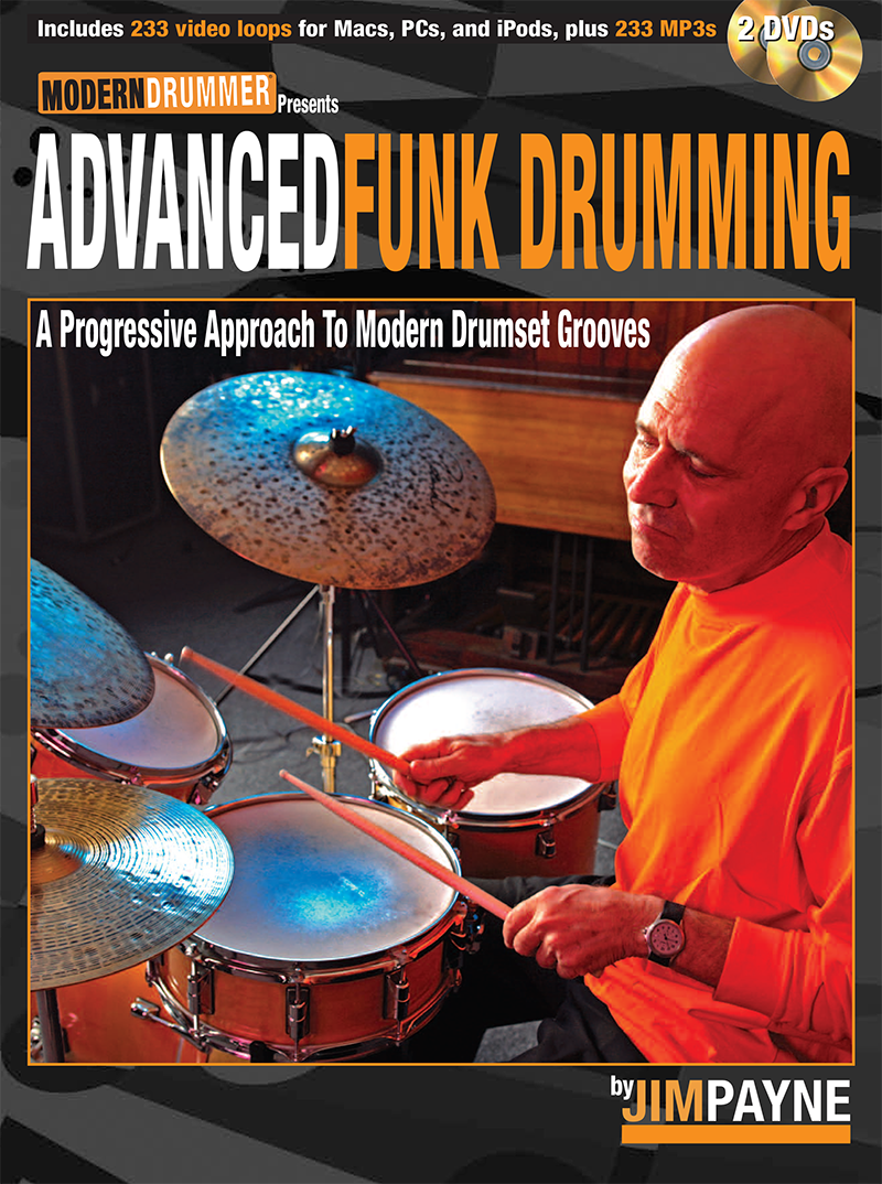 advanced_funk_drumming_jimpayne