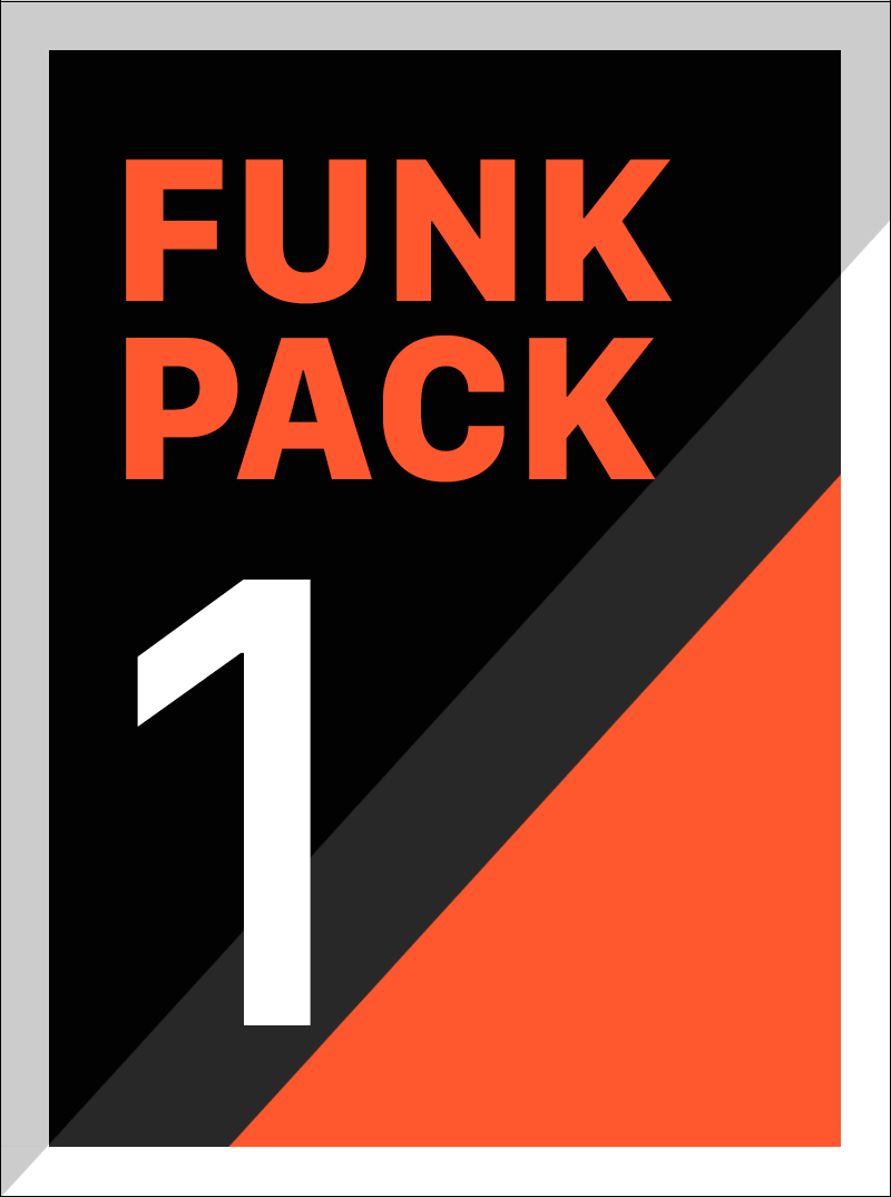 FUNK1