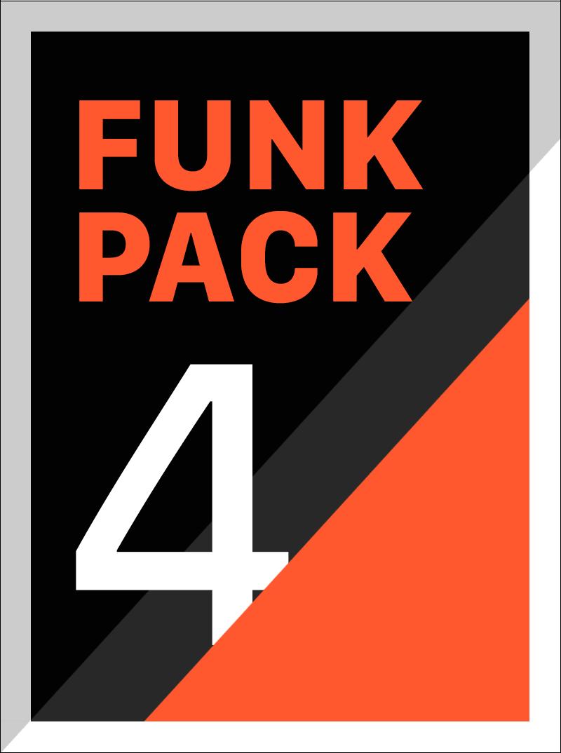 funkpack4