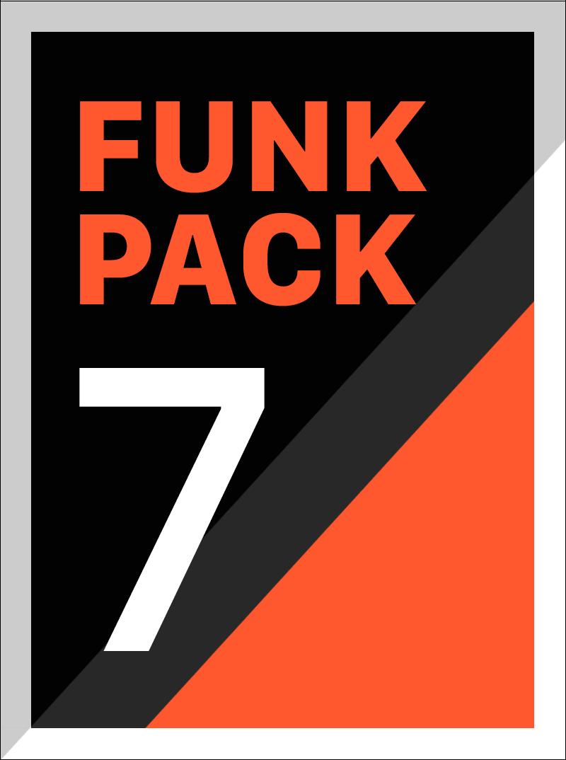 funk7