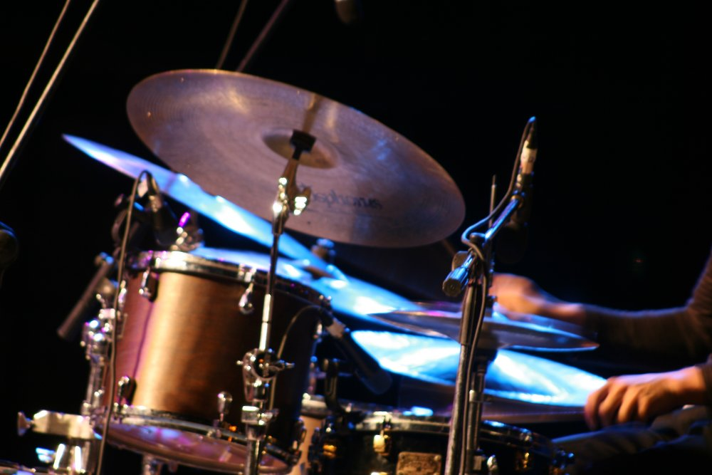 jazz-drum-loops-swing2.jpg