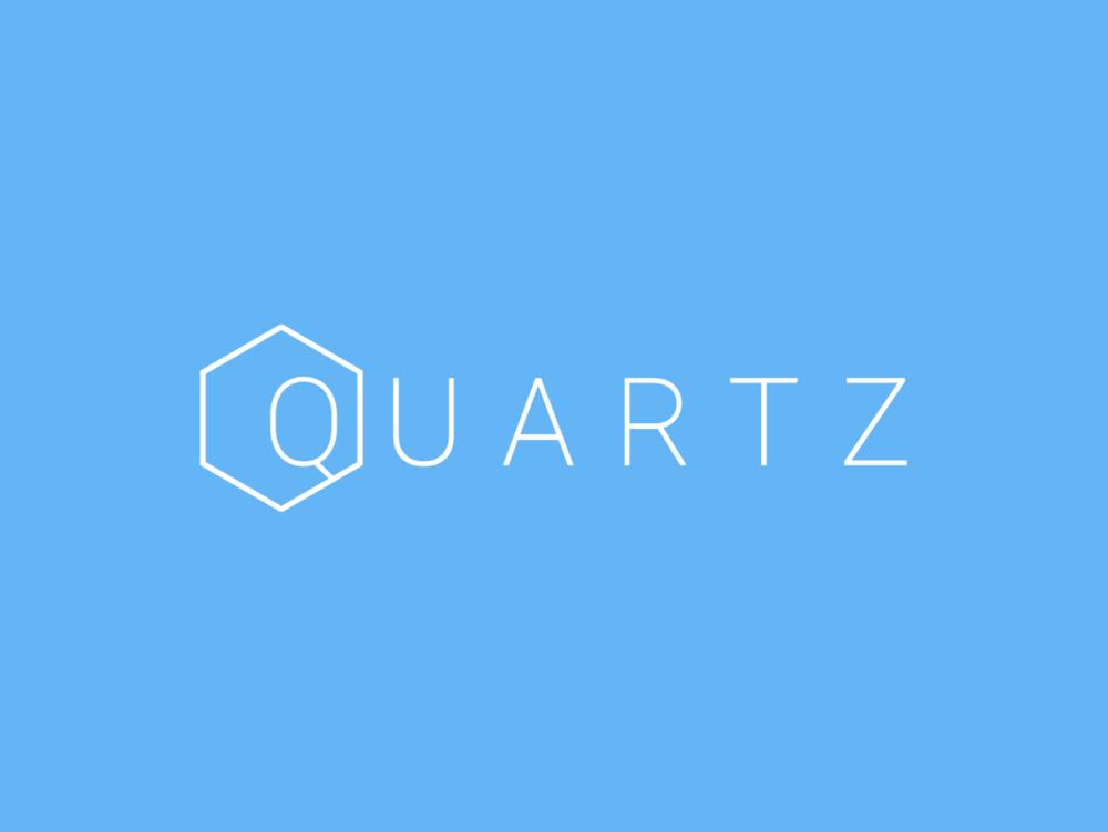 Quartz Project