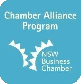 Chamber Alliance Logo (transparentbackground).png