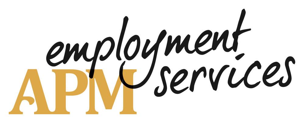 APM_Employment-Services-RGB.JPG