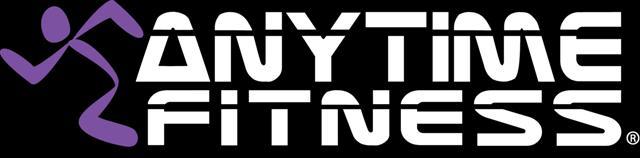 black-anytime-logo_Small.jpg