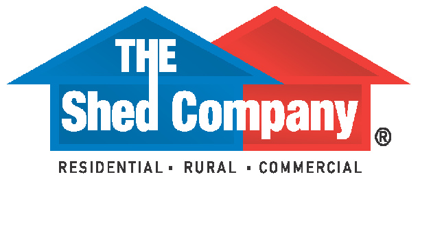 The_Shed_Company.png
