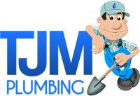 TJMP-Logo-446x300.jpg