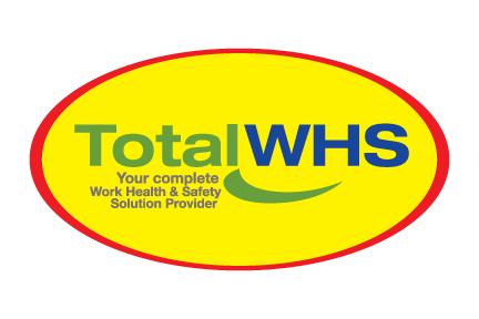 TotalWHS_Final_72.jpg