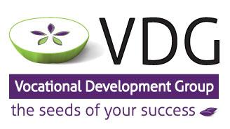 VDG-Iconic-socialmedia2.jpg