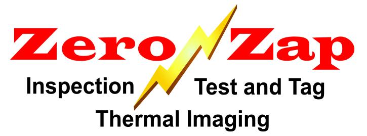 ZeroZap.jpg