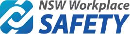 nswws-logo.png