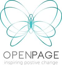 OpenPage_Logo_RGB_WebUse.jpg