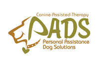 PADS-Personal-Assistance-Do.jpg