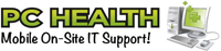 PC-HEALTH-LOGO.jpg