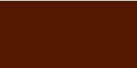 pr-block-logo.png