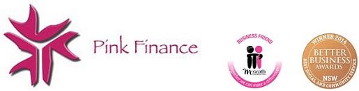 Pink Finance Logo.jpg