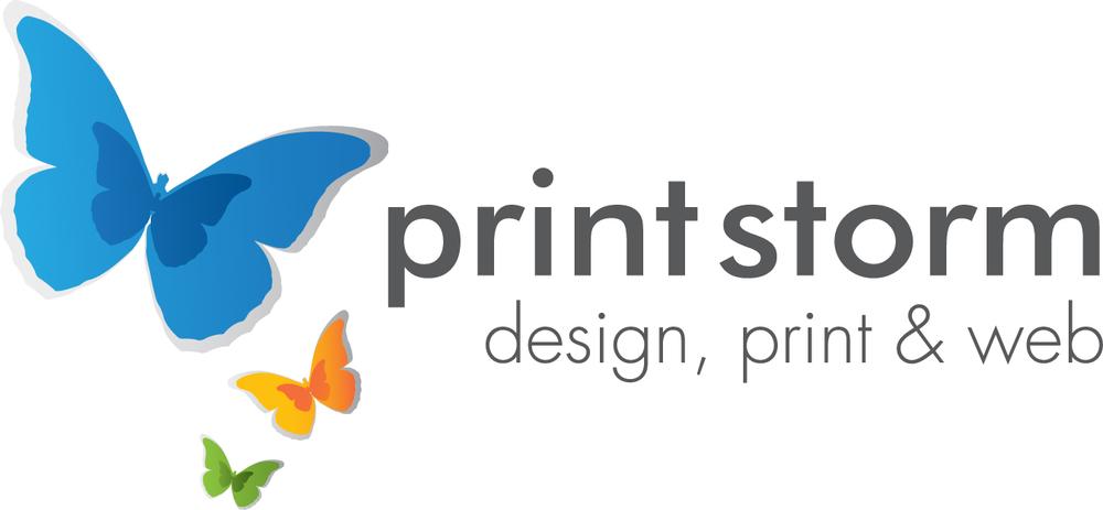 PrintStorm_LogoX_FINAL.jpg