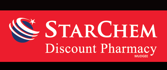 starchem sticker 2.png