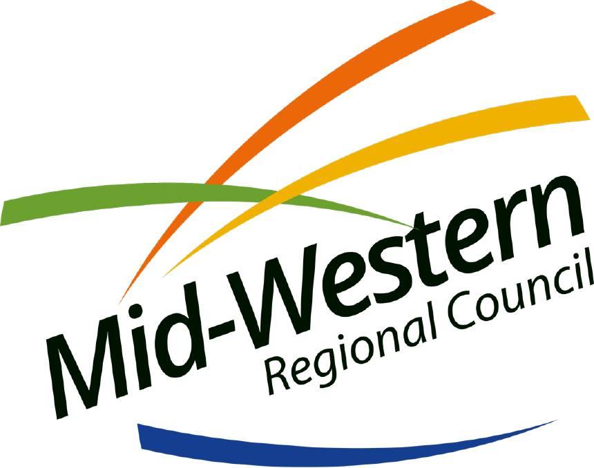logo mwrc.jpg