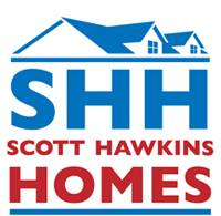 logo scott hawkins homes.jpg